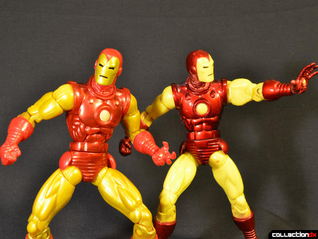 marvel-legends-iron-man-classic-05