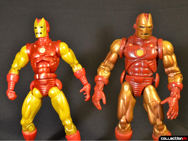marvel-legends-iron-man-classic-06