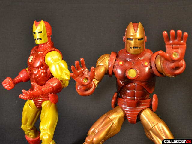 marvel-legends-iron-man-classic-07