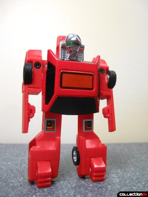 gobot sparky 10