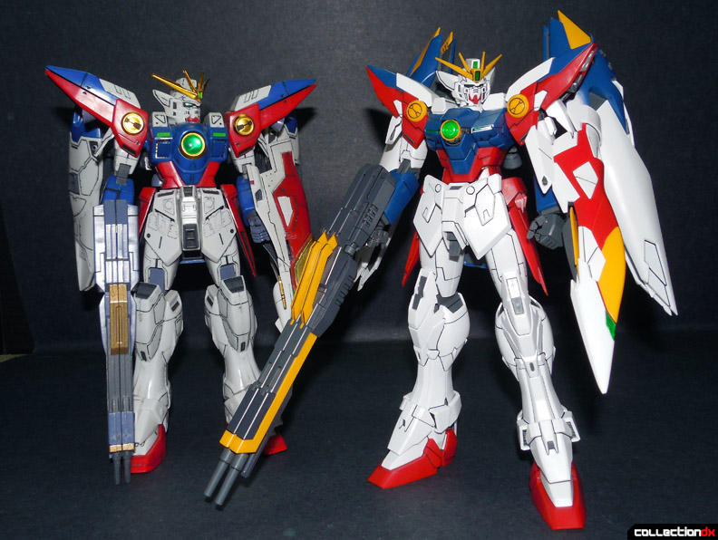 Z-finished-MS compare HG-MG
