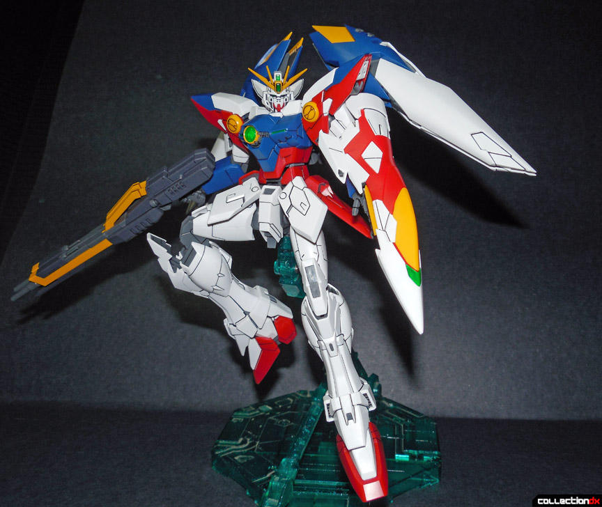 Z-finished-actionbase pose