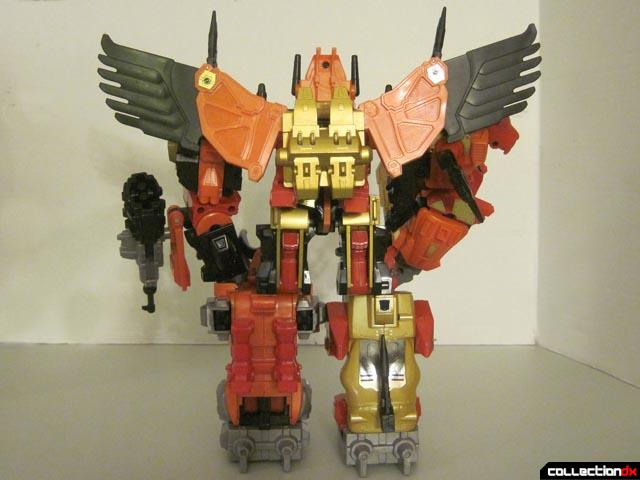predaking_back_view_with_stickers_1 copy.jpg