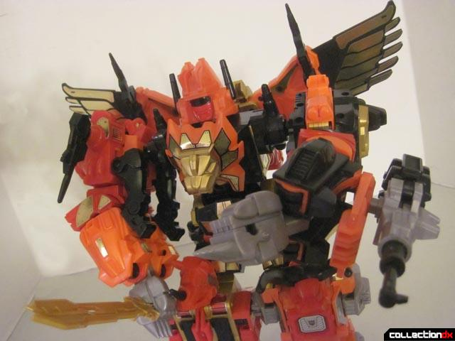 predaking_front_pose_CU_1_with_stickers_1 copy.jpg