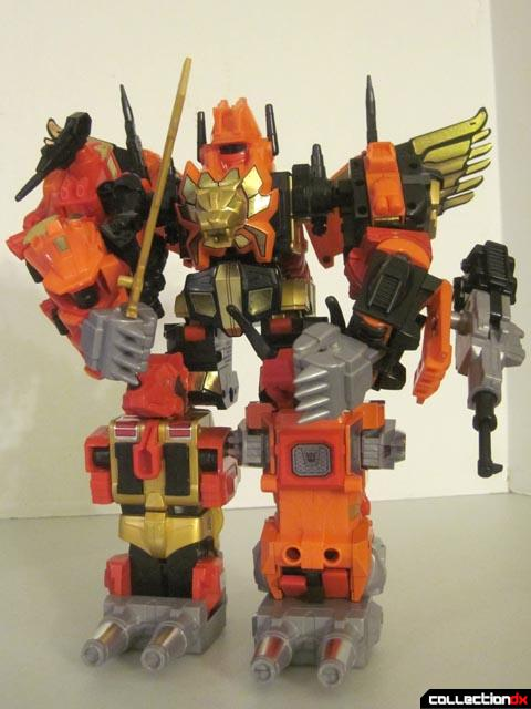 predaking_front_view_with_stickers_1 copy.jpg