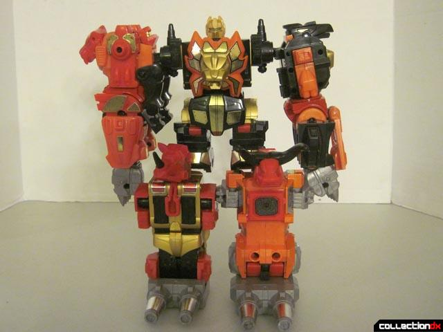 predaking_pose_head off_with_stickers_1 copy.jpg