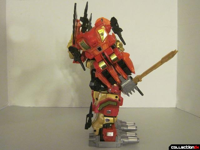predaking_right side_view_with_stickers_1 copy.jpg