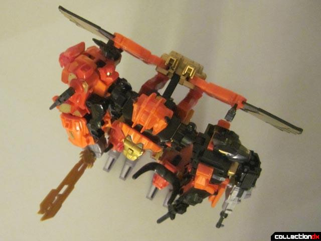 predaking_top_view_with_stickers_1 copy.jpg