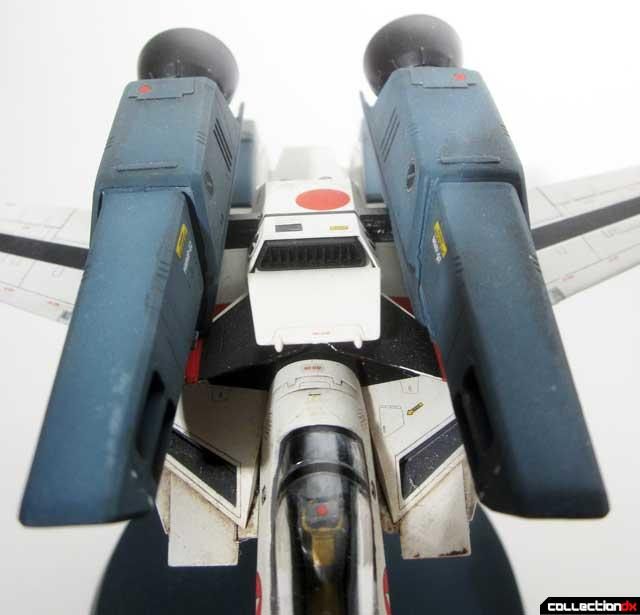 dx-vf1a-boosters