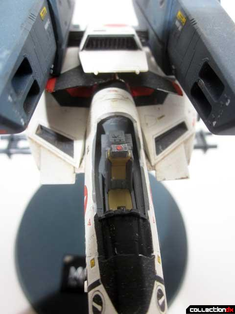 dx-vf1a-cockpit-fnt