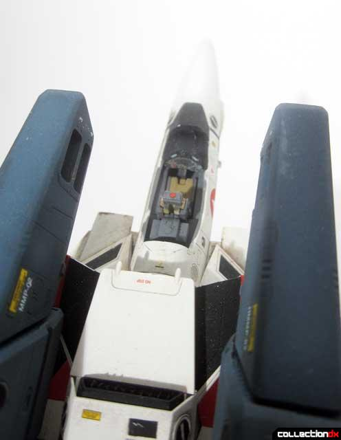 dx-vf1a-cockpit-top