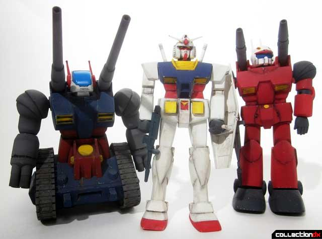 dx-gundam-team