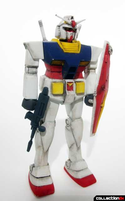 dx-gundam-main