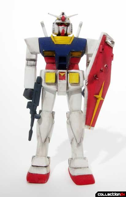 dx-gundam-main-3