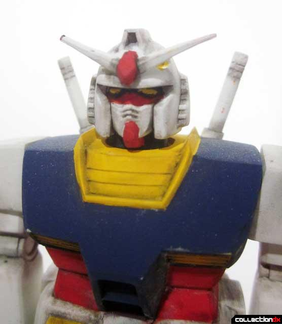 dx-gundam-head-3