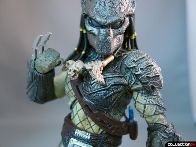 wolf predator monsterarts 8