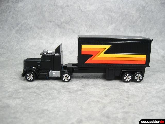 zybots tractor trailer 6