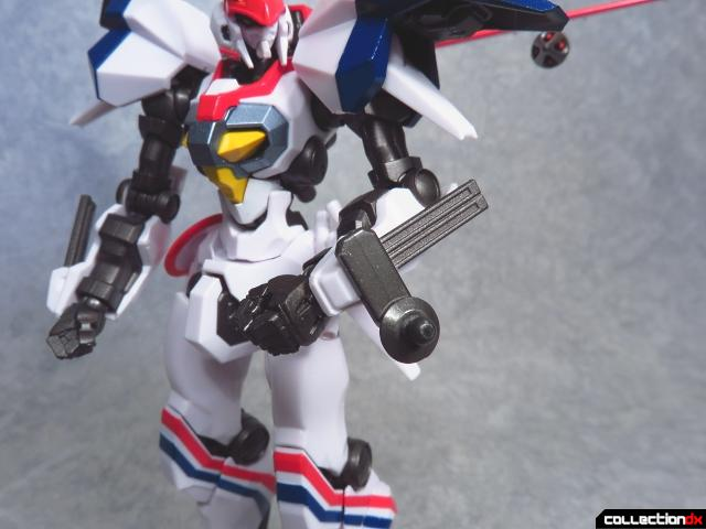 robot damashii dragonar 1 custom 15