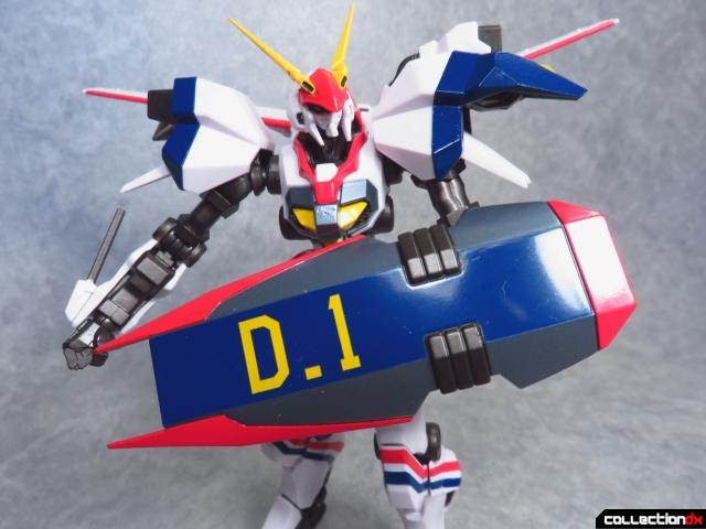 robot damashii dragonar 1 custom 16