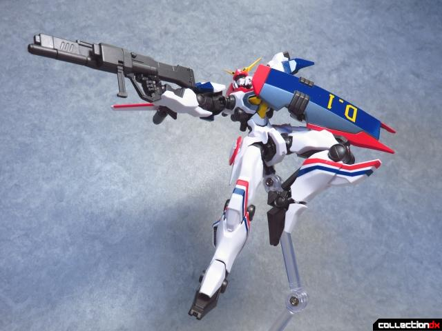 robot damashii dragonar 1 custom 19