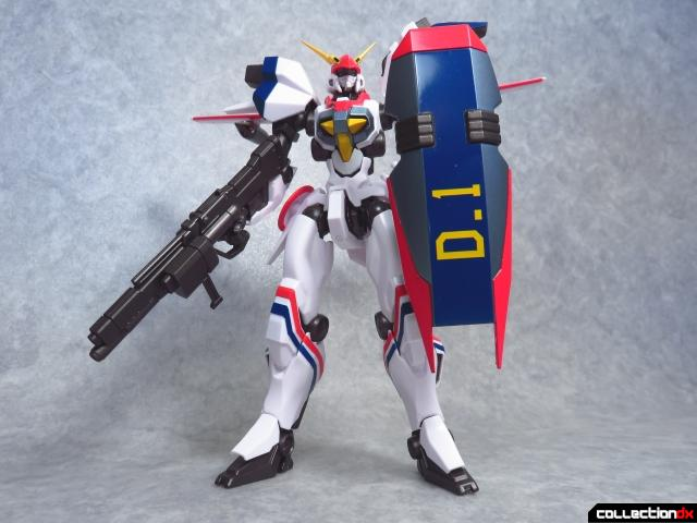 robot damashii dragonar 1 custom 20