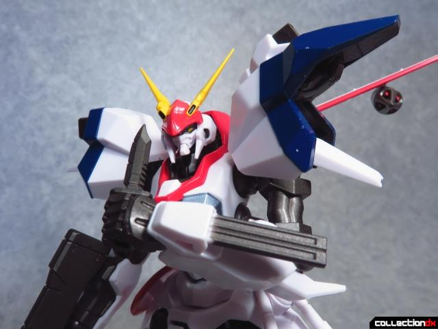robot damashii dragonar 1 custom 21