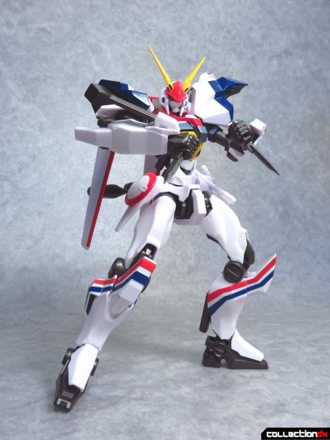 robot damashii dragonar 1 custom 22