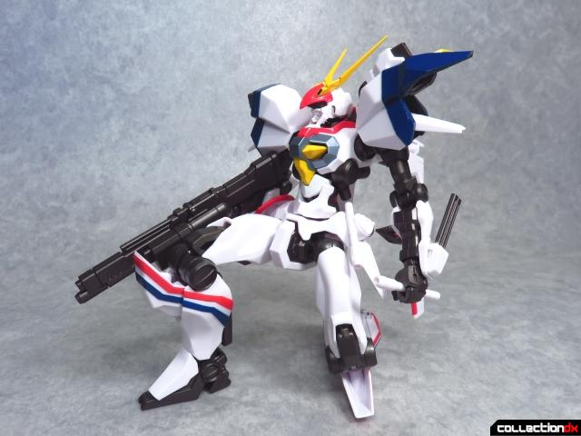 robot damashii dragonar 1 custom 27