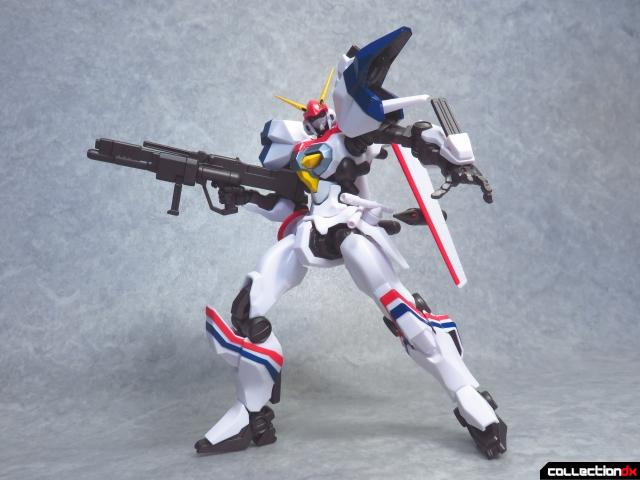 robot damashii dragonar 1 custom 28