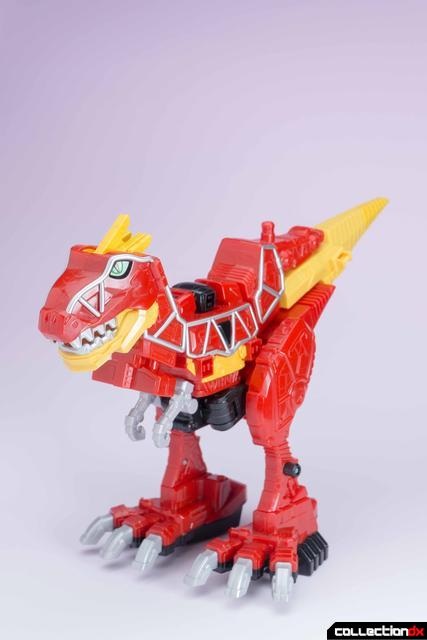 Dino Charge Megazord-04