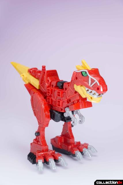 Dino Charge Megazord-05