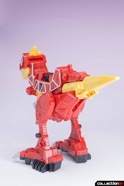Dino Charge Megazord-06