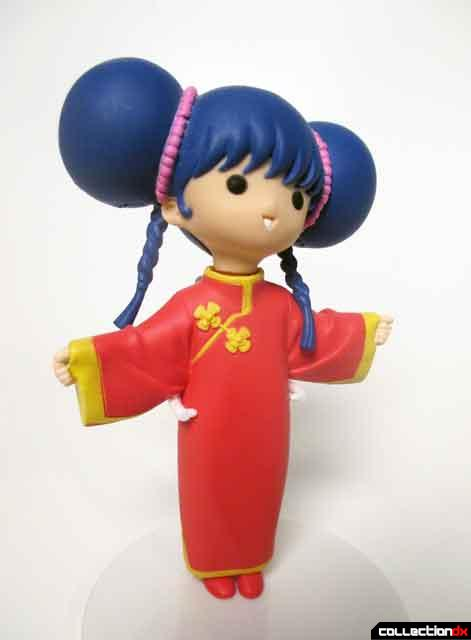 dx-minmay-doll-fnt