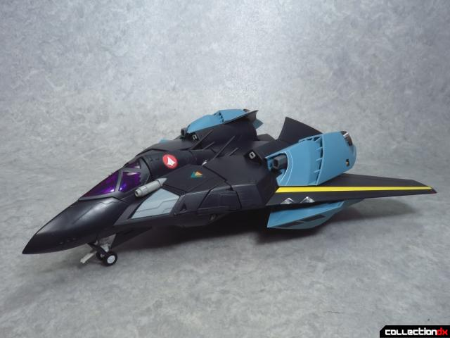 vf-17 super pack 1