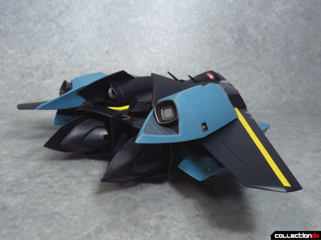 vf-17 super pack 2
