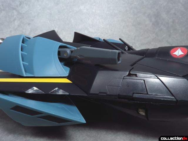 vf-17 super pack 3