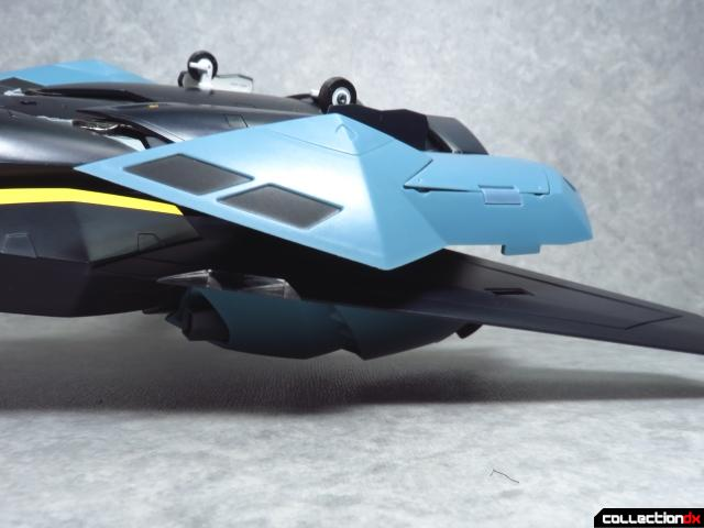 vf-17 super pack 4