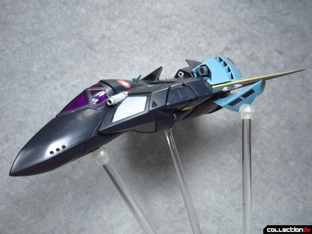 vf-17 super pack 5