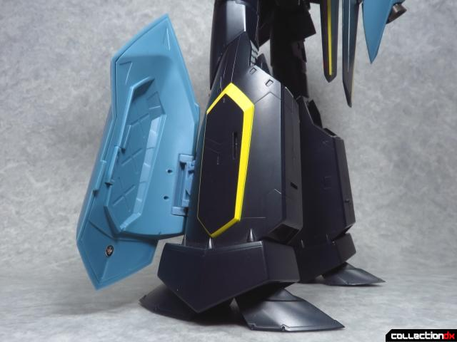 vf-17 super pack 7