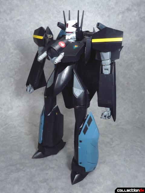vf-17 super pack 8