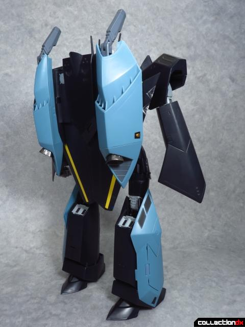 vf-17 super pack 9