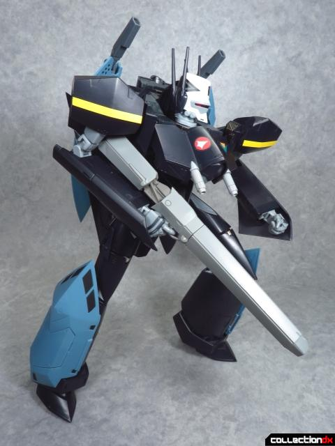 vf-17 super pack 10