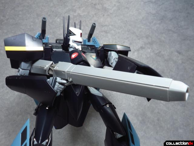 vf-17 super pack 11