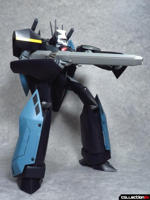 vf-17 super pack 12