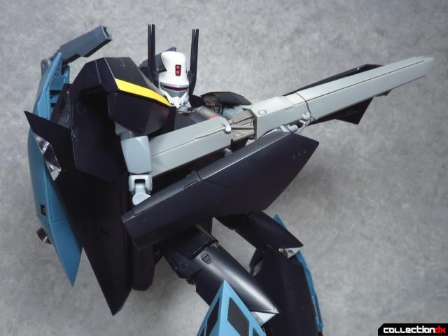 vf-17 super pack 13