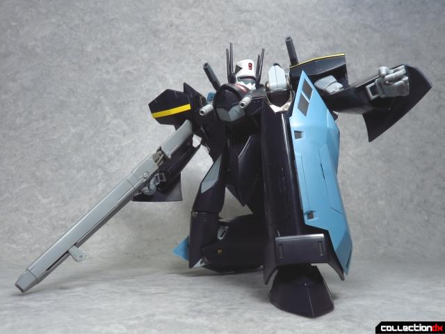 vf-17 super pack 14
