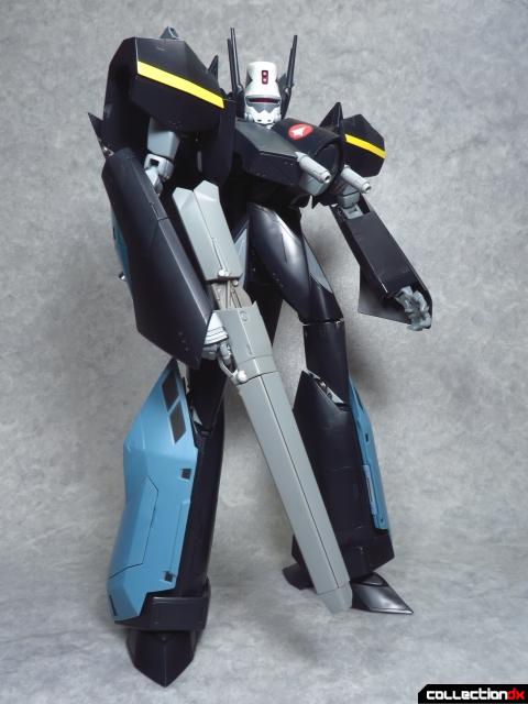 vf-17 super pack 15