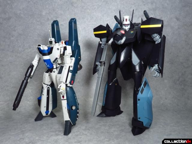 vf-17 super pack 16
