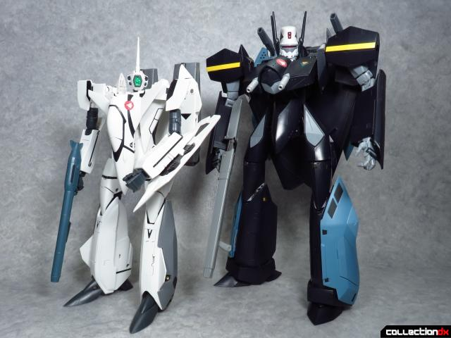 vf-17 super pack 18