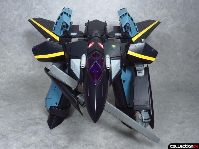 vf-17 super pack 19